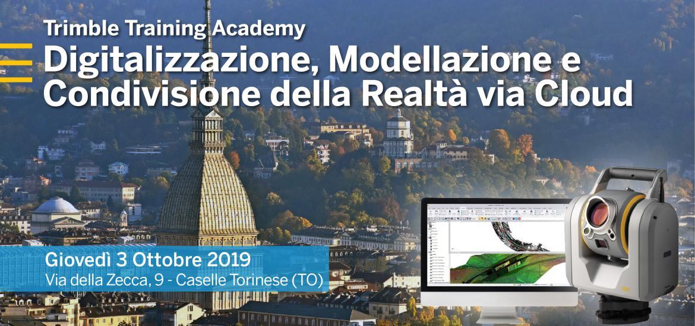 Newsletter_Evento TORINO