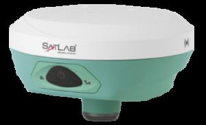GPS ALTRO SL800