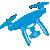 icon_drone-02
